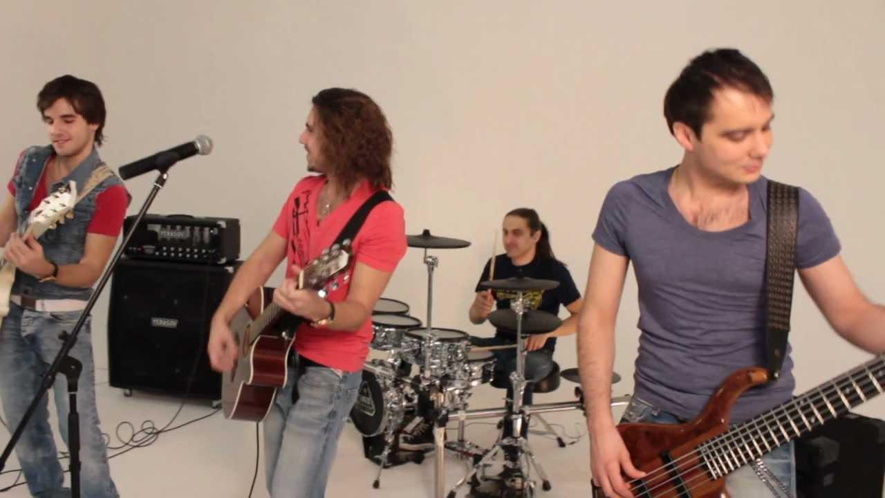 Азербайджанские Песни Скачать Онлайн Бесплатно