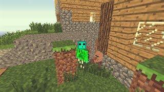 Semilla Minecraft (1.6.4-1.6.2-1.5.2) Con Muchos Diamantes