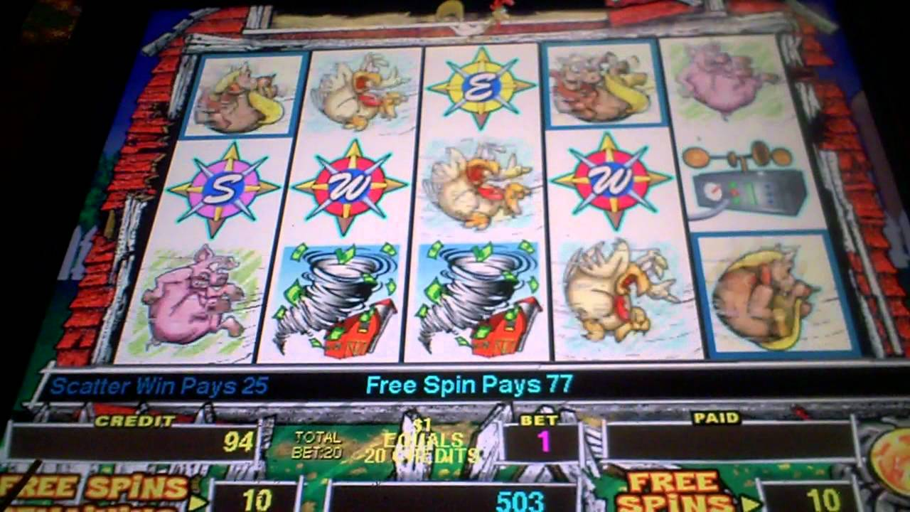 money storm casino bonus code