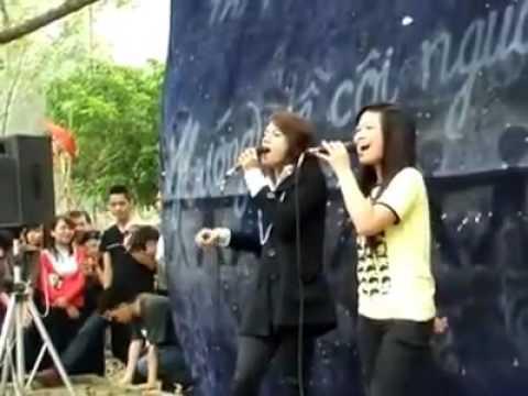 Clip trước khi chuyển giới của Hương Giang Idol gây