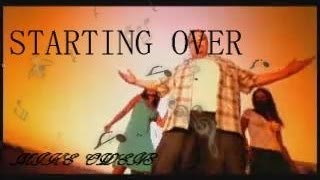 STARTING OVER FREE DOWNLOAD