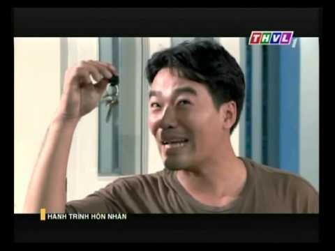 Hanh Trinh Hon Nhan tap 03