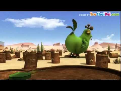 Chú Thằn Lằn Oscar 22