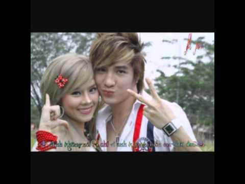 Hình ảnh của Kim Jun See và Lâm Chấn Khang