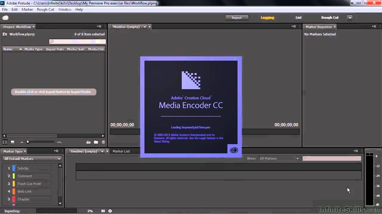 Adobe cc tutorials cinema 4d - de8