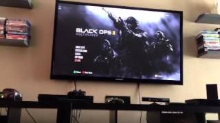 Instructions How To Redeem Call Of Duty Black Ops 2