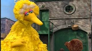 Sesame Street: Do The Alphabet 1995 Movie Trailer