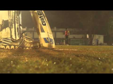 Cricmania, the institute Cricket League's Videos 4