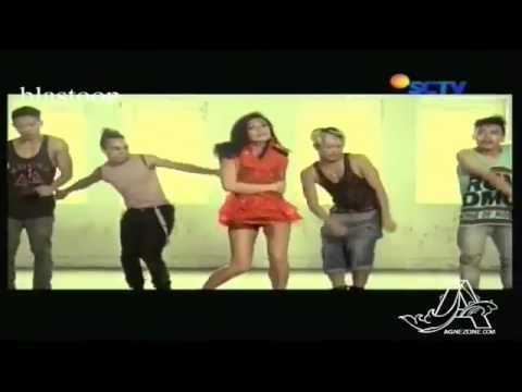 HD Agnes Monica   Muda  LeO LeO LeO  Video Klip --p1vkTNBzJ8