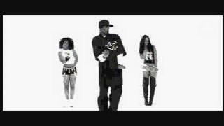 Snoop Dogg Feat. Eminem, Fat Joe & Pharrell Bow Wow
