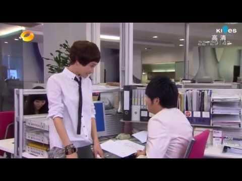 Nhật Ký Xem Mặt Của Công Chúa Độc Thân - Tập 1 Vietsub HD