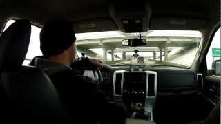Diablosport Trinity Modified Performance Tune 2011 Dodge
