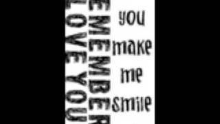 Karma K Forever You & I (w/ Lyrics)