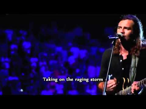Hillsong - Children of the Light - with subtitles/lyrics