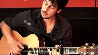 #535 David Lemaitre - Olivia
