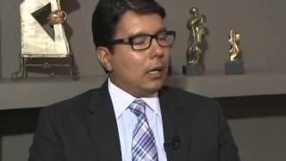 SAIBA MAIS - ATOS DAS DISPOSIÇÕES CONSTITUCIONAIS TRANSITÓRIAS - 09/01/2015