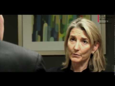 Talking Management with Karl Moore: Amy Edmondson.mp4