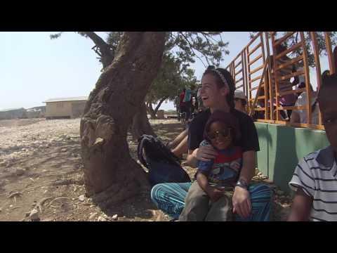 Haiti 2014 - Kominote