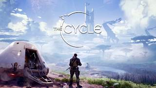 The Cycle - Bejelentés Trailer