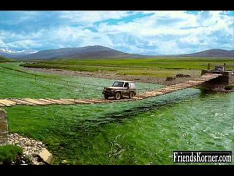 Beautiful Pakistan Full with Nature, Great Pakistan enriched with Natural Scenes. In this Video you will see some snap shots just for introduction about pakistan, In Pakistan Thousands beautiful...