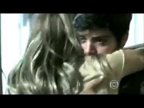 Marlon e Lili - Next to You