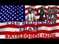 PLAYERUNKNOWN S BATTLEGROUNDS BATTLEGROUNDS LIVE SQUADS DUOS PUBG LIVE STREAM PC GAMEPLA