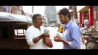 MCKAFI WWW.ThiruttuVCD.com .mkv