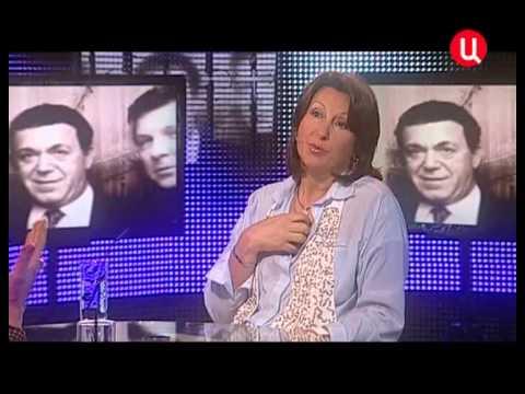 Наталья Расторгуева. Жена. История