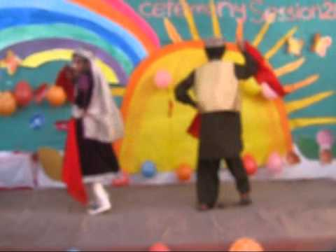 peace school cantt branch nowshera 2012.mp4