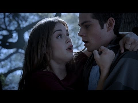 Teen Wolf (Season 3: Part 2) | Trailer