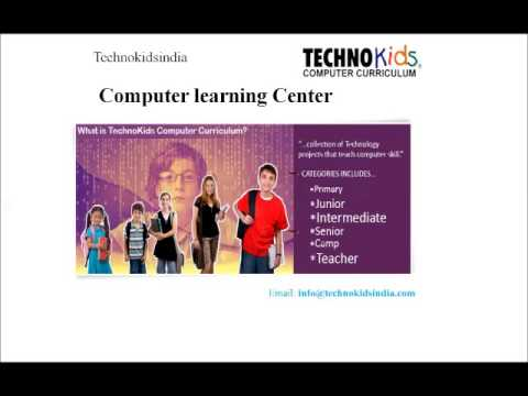Teacher lesson plan,Computer learning center,Computer worksheet,Lesson