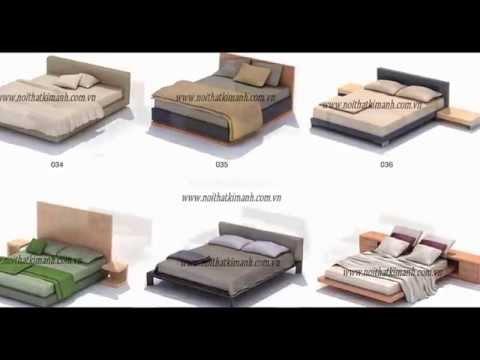 giường gỗ   giường gỗ giá rẻ   giường gỗ xoan đào  giường gỗ giá rẻ tphcm   giường gỗ tự nhiên