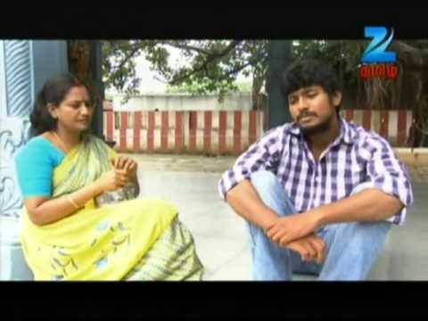 Nalla Neeram - 28-11-2013