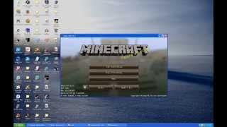 Tutorial: Jak Pobrać Launcher Minecraft Non Premium 1.7.2