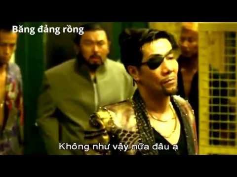 ,phim xã hội đen hong kong mới nhất 2016 || phim Băng đảng rồng full thuyết minh