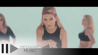 Ana Baniciu - Karma 2014 (Video Original HD)