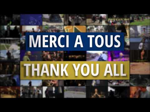 SaxOpen Merci a? tous Thank you all