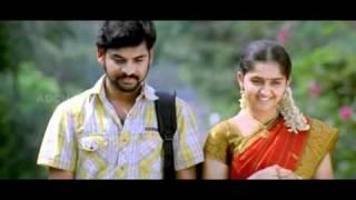 Ethan Tamil Movie Songs