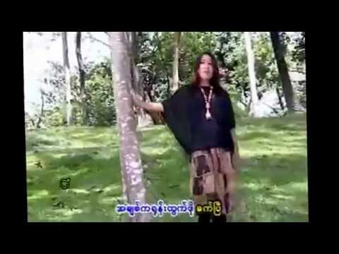 Sone Tin Par+R Zarni & Burmese Love Song