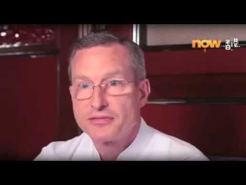 LIFETIVAL訪問: GODIVA X 香港麗思卡爾頓酒店-「Saveurs Du Monde」系列之巧克力下午茶及廚師之桌旅程