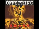 The Offspring-Smash-Bad Habit
