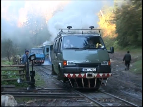 Cars on Train Tracks | Funny Railroad Bloopers, Its an awesome video.watch it