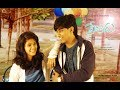 Premikudu Telugu Short Film 2018