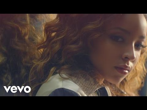 Tinashe feat. Schoolboy Q - 2 On