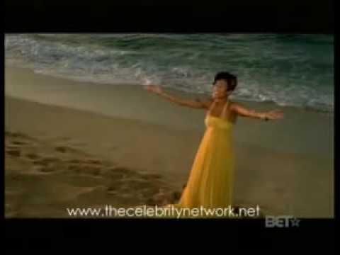 Keyshia Cole Heaven Sent Youtube