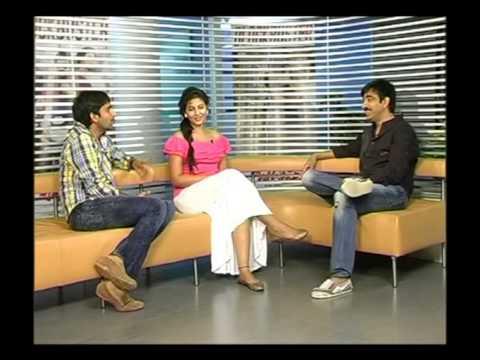 Raviteja-Anjali-Gopichand-Malineni-Exclusive-Interview-Part-1