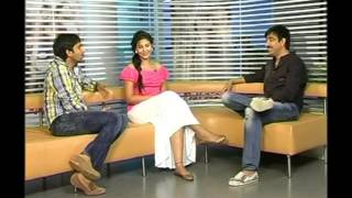 Raviteja-Anjali-Gopichand-Malineni-Exclusive-Interview-Part-1