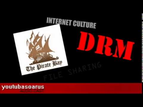 Is the Pirate Bay down? (No, No it is not)