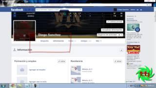 Como Quitar Una Relacion En Facebook 2013 [HD]