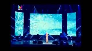 Ева Польна - Разбить души твоей окна
